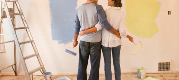 Ремонт квартиры под сдачу: нюансы и рекомендации