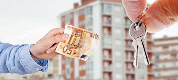 Как самостоятельно собрать деньги на покупку квартиры?