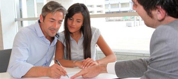 Пять основных требований покупателей к жилью бизнес-класса