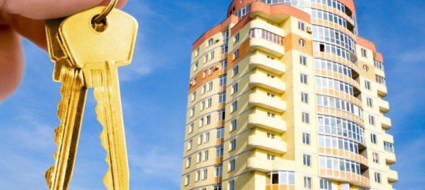 Почему не продается ваша квартира? 9 причин