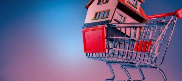 Какая недвижимость больше всего востребована на рынке?
