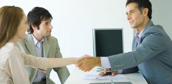 Как стать идеальным заёмщиком?