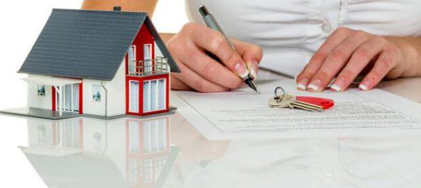 Оценка недвижимости: как она проводится?