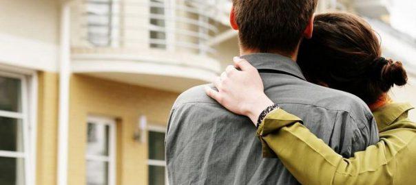 Как взять ипотеку в гражданском браке?