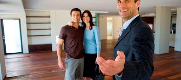 Как успешно продать квартиру?