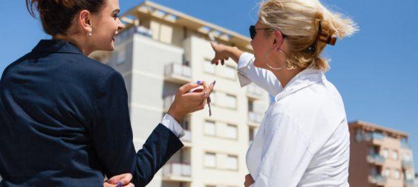 Выбор съемной квартиры: что следует учесть?