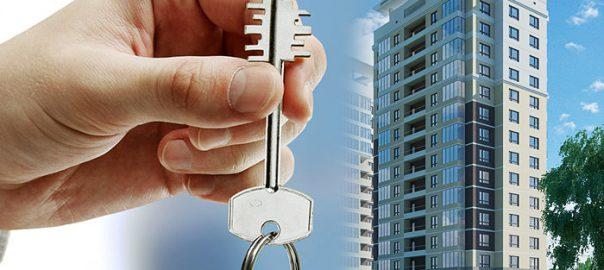 7 основных преимуществ приобретения квартиры от застройщика