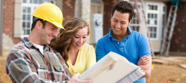 9 ошибок, которые мы допускаем в общении с рабочими
