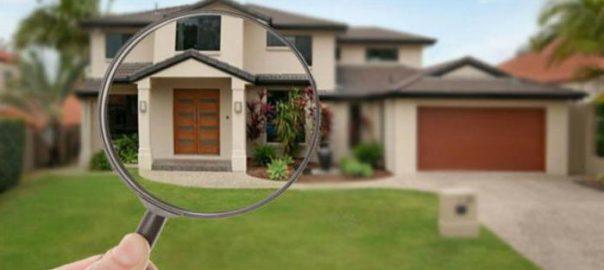 Что нужно учитывать, приобретая жилье?