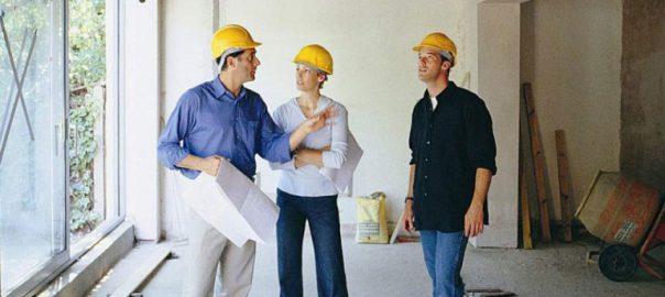 Как найти надежную бригаду для ремонта квартиры?