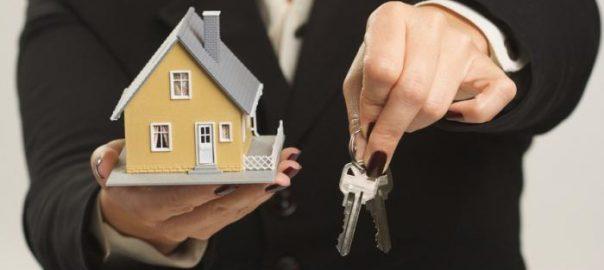 Как привлечь покупателя к вашей недвижимости?