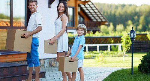 Как стать владельцем квартиры в новом доме с выгодой для себя?