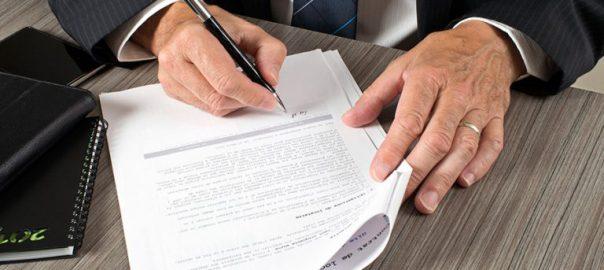 Преимущества и недостатки отмены договора долевого строительства