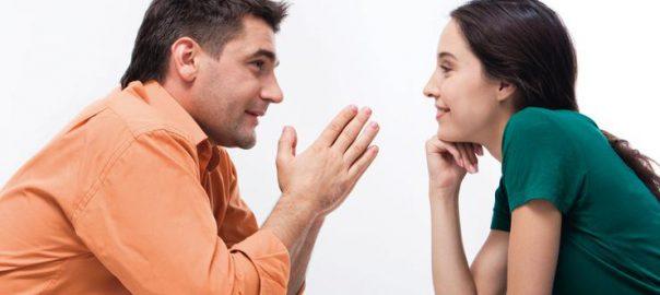 «Женские» аргументы при выборе квартиры, или почему дамам виднее?