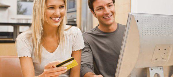 5 советов, как выбрать банк, чтобы взять ипотеку