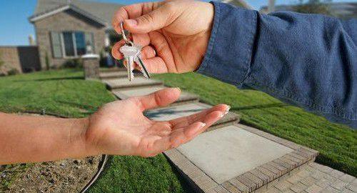 Что важно выяснить, покупая квартиру?