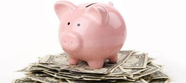 Десять принципов, которые помогут накопить на ипотеку