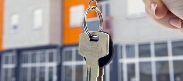 Ипотека-правила кредита