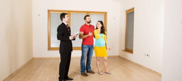 Квартира в рассрочку: важные нюансы
