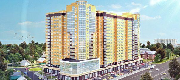 Недвижимость в Воронеже: вопрос цены