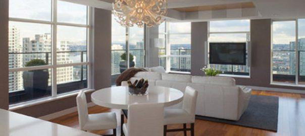 Стоит ли купить квартиру на первом или последнем этаже?