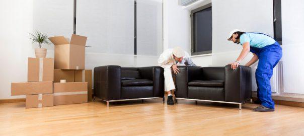 Стоит ли вам менять квартиру и переезжать?