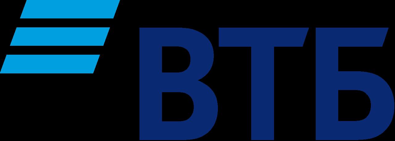 Официальный партнер ВТБ